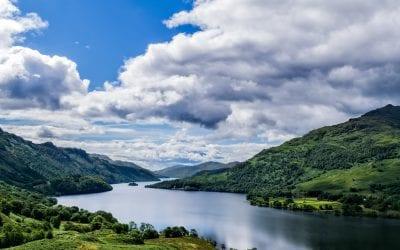 Loch Lomond Celebrants Summer News.